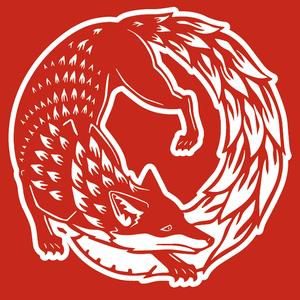 Developer - Hinterland - logo.png