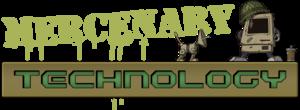 Mercenary Technology logo.png