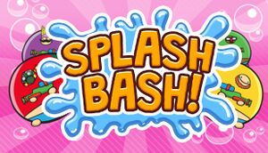 Splash Bash cover