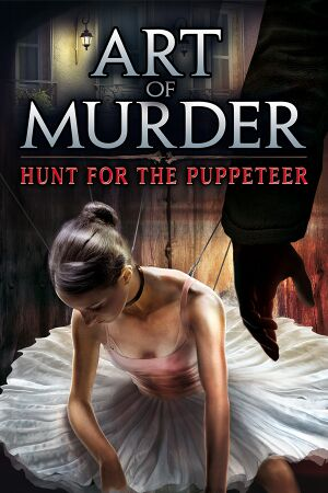 Art of Murder - Hunt for the Puppeteer cover.jpg
