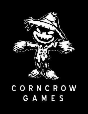 Company - Corncrow Games.jpg