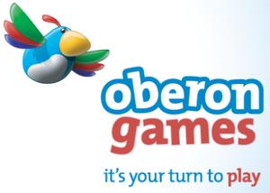 Company - Oberon Games.png