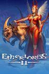 Etherlords II - cover.jpg