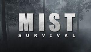 Mist Survival cover