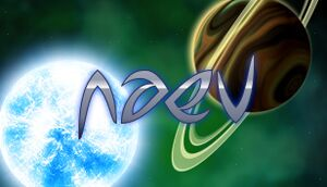 Naev cover