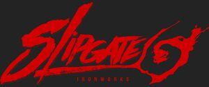 Slipgate Studios logo.jpg