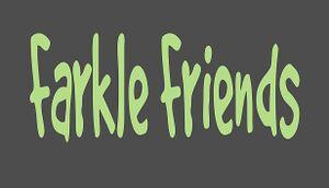 Farkle Friends cover