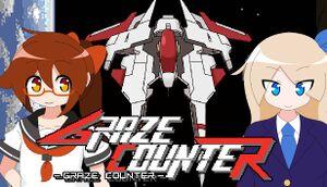 Graze Counter cover