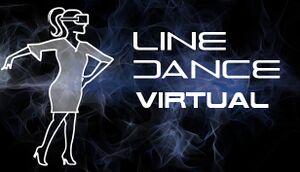 Line Dance Virtual cover