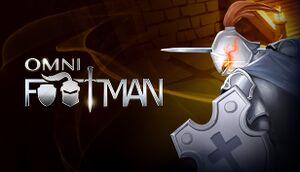 OmniFootman cover