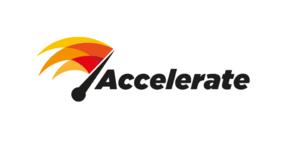 Accel logo.png