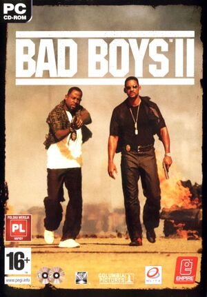Bad Boys Miami Takedown cover.jpg