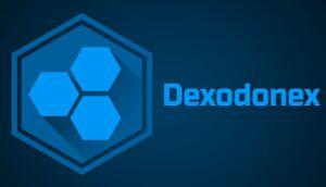 Dexodonex cover
