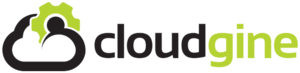 Cloudgine logo.png