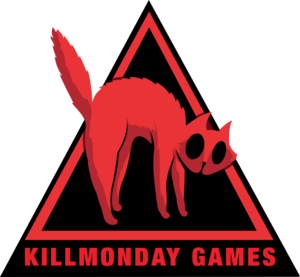 Company - Killmonday Games.png