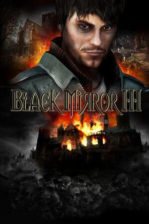 Black Mirror 3 cover