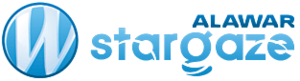 Company - Alawar Stargaze.png