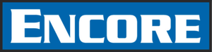 Encore Software logo.png