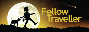 Fellow Traveller - Logo.png