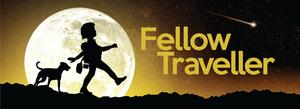 Fellow Traveller - Logo.png