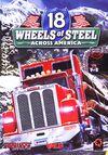18 Wheels of Steel: Across America