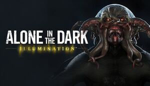 Alone in the Dark - Illumination Cover.jpg