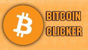 Bitcoin Clicker cover