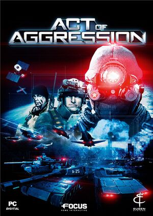 Act of Aggression - cover.jpg