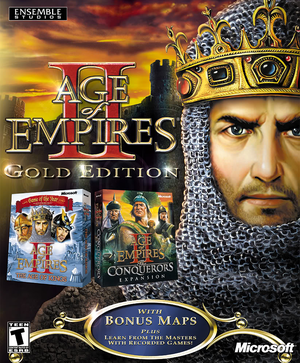 Age of Empires II Gold Cover.png