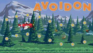 Avoidon cover
