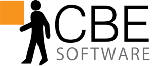 Company - CBE software.png