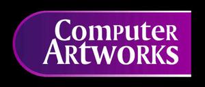 Company - Computer Artworks.png