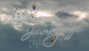 Jade's Journey 2 cover