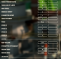 Rise of Industry Keybindings Settings (3).png
