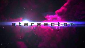 Starsector cover