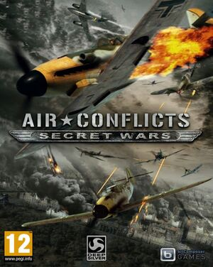 Air Conflicts Secret Wars cover.jpg