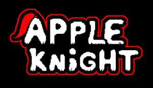 Apple Knight cover