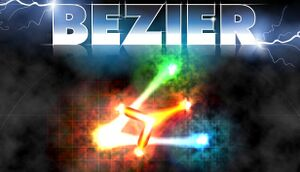 Bezier cover