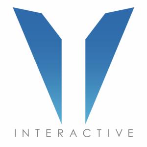 Company - V1 Interactive.png