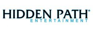 Developer - Hidden Path Entertainment - logo.jpg