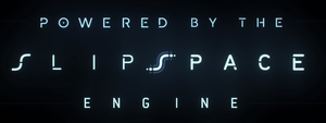 Engine - Slipspace Engine - logo.png
