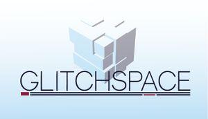 Glitchspace cover