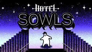 Hotel Sowls cover