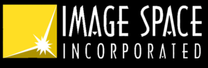 Image Space Incorporated logo.png