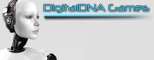 Company - DigitalDNA Games.png