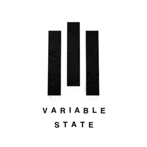 Company - Variable State.png