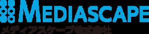 Mediascape logo.png