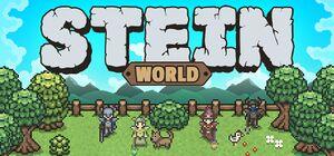 Stein.world cover