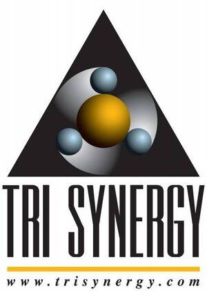 Tri Synergy - logo.jpg