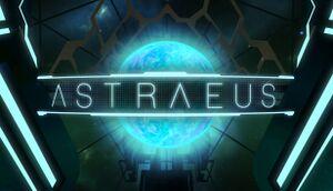Astraeus cover